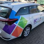 BCTEC Car Graphics No2 (1)