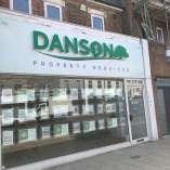 Danson Property 3D Letters (2)