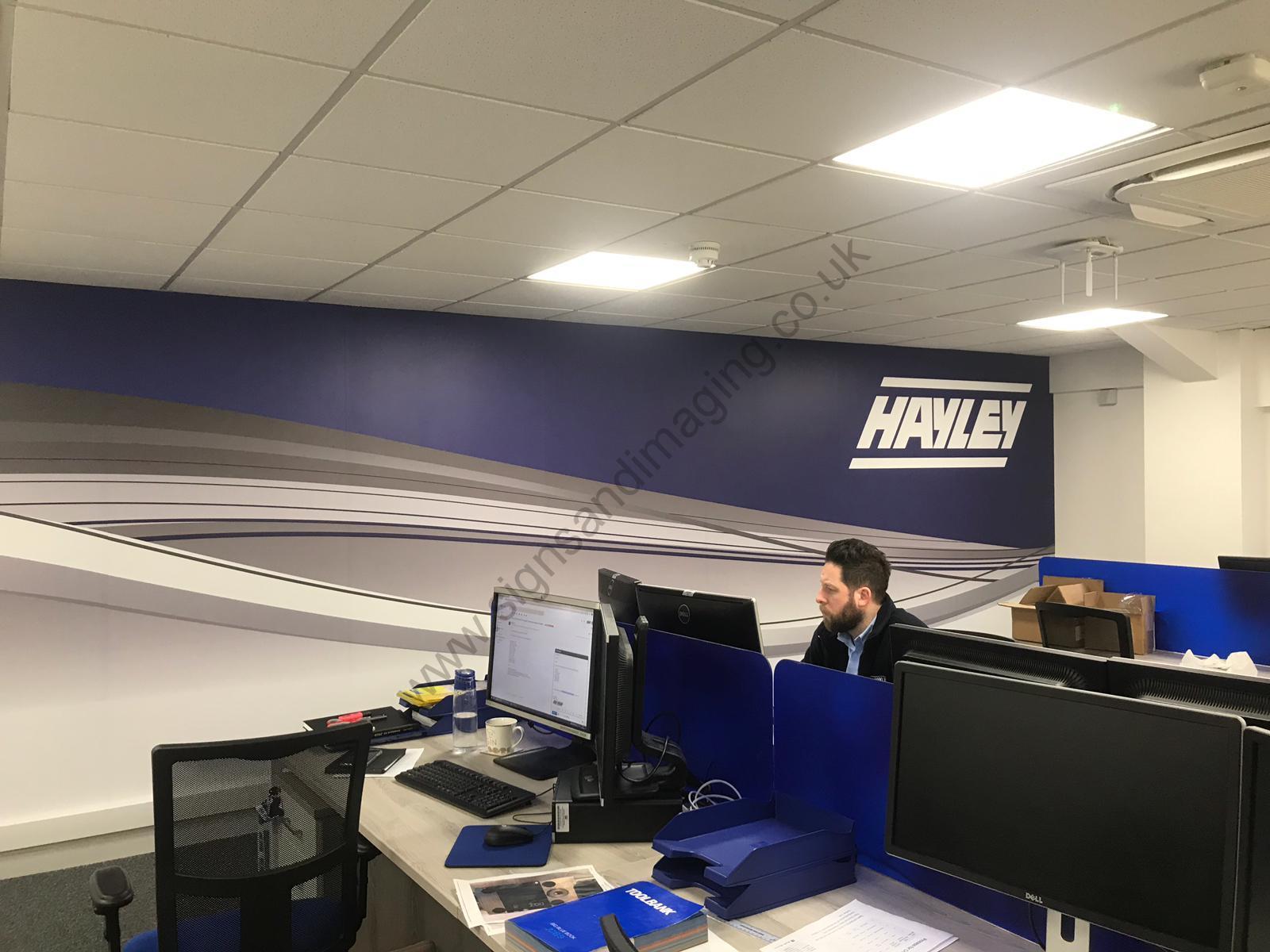 Hayley Derby Internal wall wrap-1