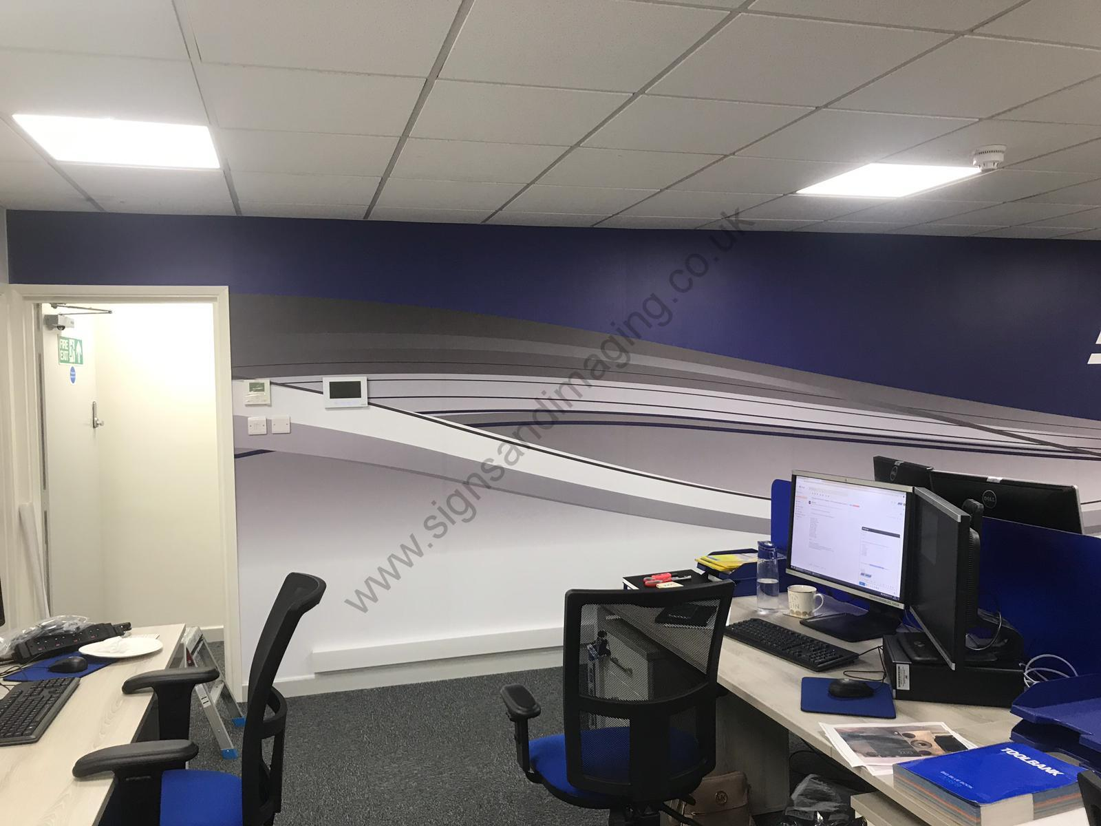 Hayley Derby Internal wall wrap-4