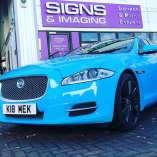 Jaguar Wrap2