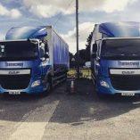 Lorry-Wraps-kent