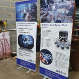 MailxMaster 2 x roller banners (1)