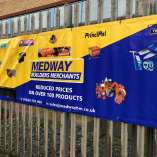 Medway Builders Banners (5)