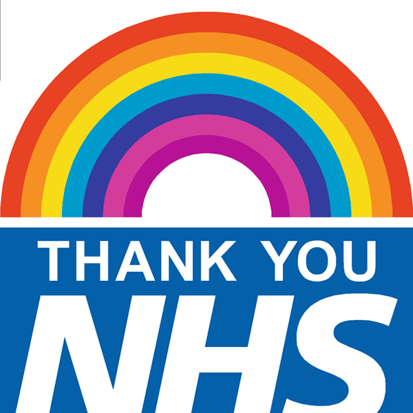 NHS-Sticker-for-website