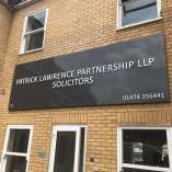 PLP Solicitors Gravesend (2)