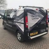 Renault-Trafic-wrapped
