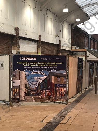 St Georges Gravesend hoarding Banners1 web 25%