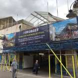 St Georges Shopping Centre Large Banners (3)
