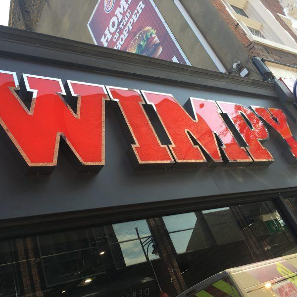 wimpy-chatham-3