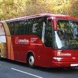 bus-coach-wrap