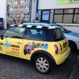 car-graphics-advertising