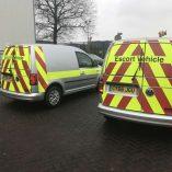 escort-vehicles-safety-markings