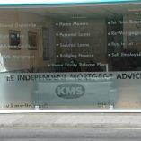 etched-frosted-window-Kent Mortage Solutions Frosted Vinyl