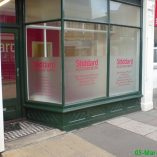 etched-frosted-window-shop-front
