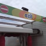 flat-panel-signage-essex