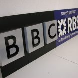 folded_tray_sign-BBC_RBS