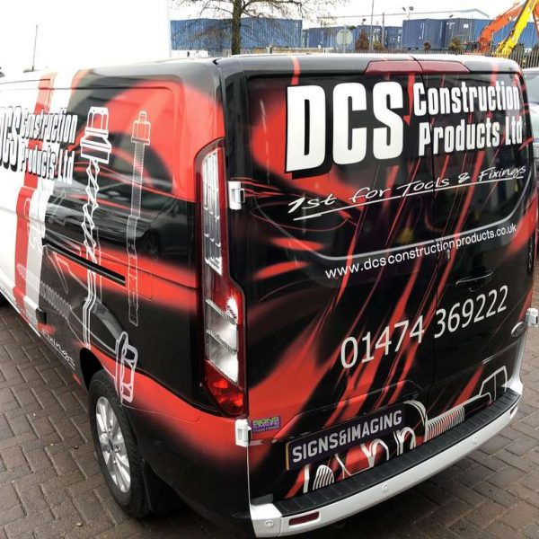 full-body-van-wrap