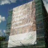 full-building-banner