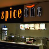 illuminated-food-outlet-sign-kent