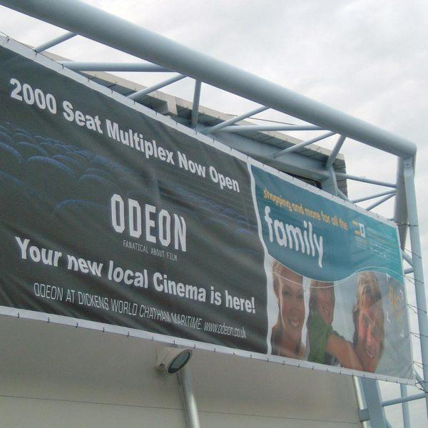 large-mesh-banner-kent