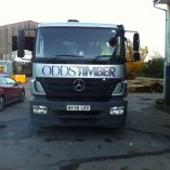 large-vehicle-graphics-IMG_0546