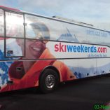 large-vehicle-graphics-kings ferry ski weekend (5)