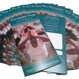 leaflet-printing-medway
