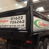 medway-lorry-wrap