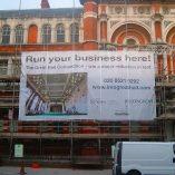 mesh-banner-london