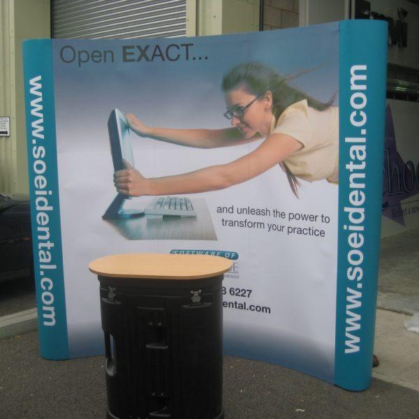 popup-Exhibition-System-kent