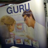 popup-banner-stand