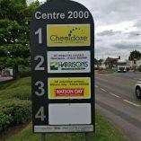 post-signage-sittingbourne