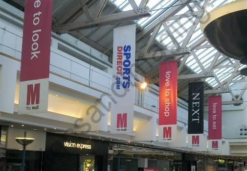 Printed Vinyl And Pvc Banners Signs And Imaging