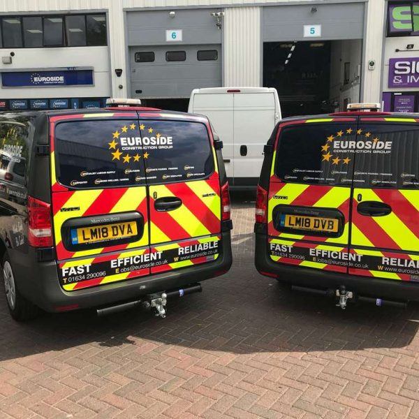 safety-chevrons-van-graphics