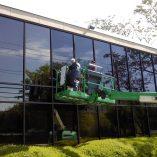 solar-window-film-installation