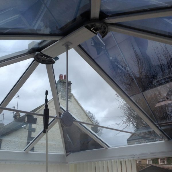 solar-window-film-kent