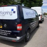 van-graphics-Kent Flooring