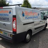 van_graphics-artwork-kent