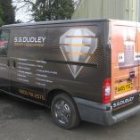 vehicle-wrapping-kent